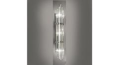 Kolarz 0342.63.5 — Светильник настенный накладной Kolarz ONTARIO