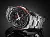 Купить Наручные часы Casio G-Shock GST-W100D-1A4 по доступной цене
