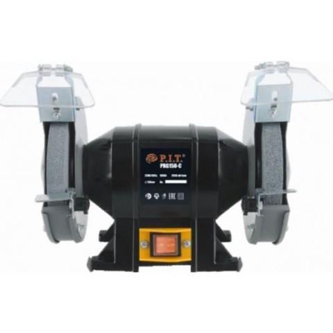 Точильный станок  P.I.T. PBG150-C