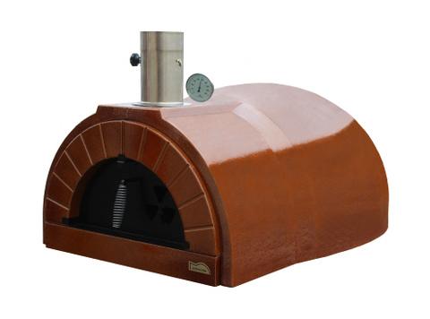 Печь для пиццы Amphora Plus