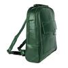 Рюкзак женский JMD ALBA 2385 Зеленый