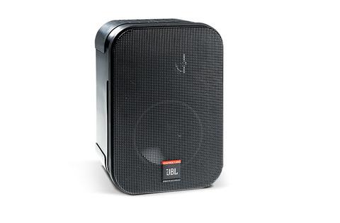 JBL CSS-1S/T  инсталляционная акустическая система