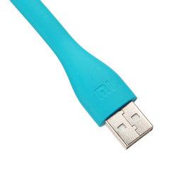 Вентилятор Mi portable Fan Blue