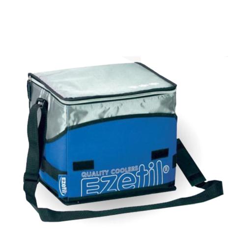 Термосумка Ezetil Extreme (16 л.)
