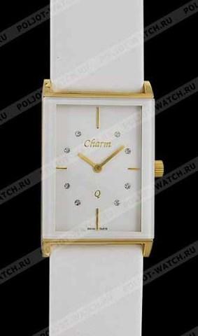"""Купить Наручные часы Полет """"Charm"""" 70036023 по доступной цене"""