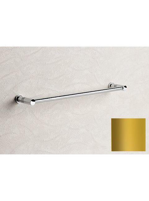 Держатели для ванной Полотенцедержатель Windisch 85349O Ribbed polotentsederzhatel-85349o-ribbed-ot-windisch-ispaniya.jpg