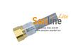 Кольцо обжимное 25мм Sanline Lite с упором