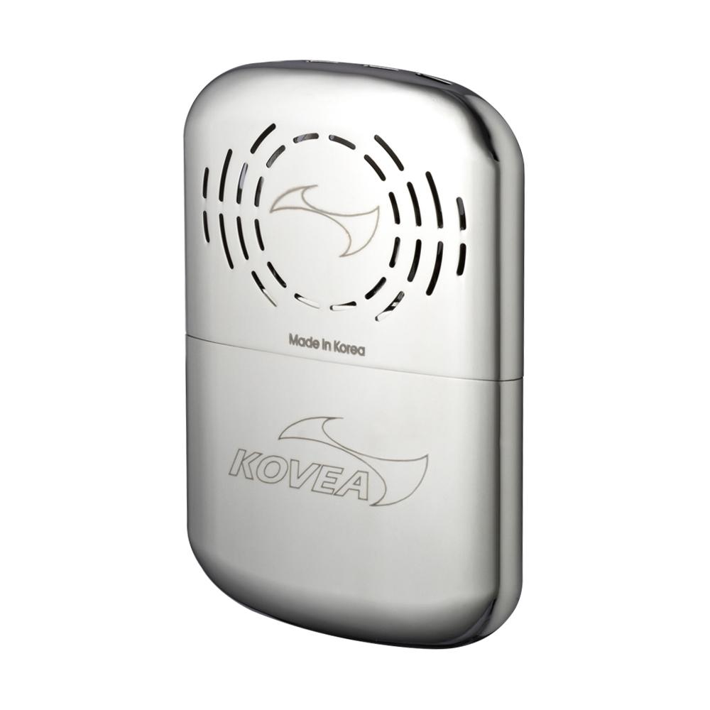 Грелка каталитическая Pocket Warmer M