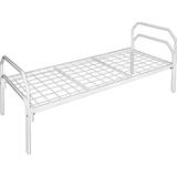 Кровать медицинская М180-01