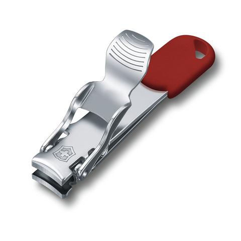 Кусачки для ногтей модель 8.2050.B1 Nail Clipper