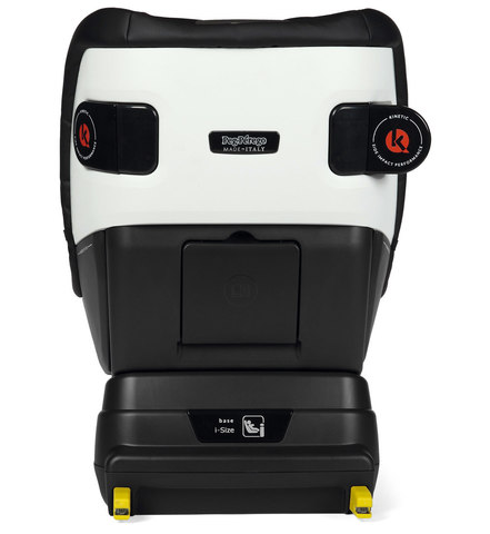 Автокресло Peg-Perego Viaggio FF105 (9-20 кг)