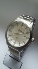 Swiss Military by Chrono AG 20086 ST-2M