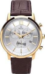 мужские часы Royal London 41392-03