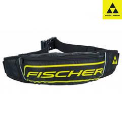 Подсумок FISCHER Z10317