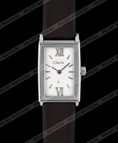 """Купить Наручные часы Полет """"Charm"""" 7700250 по доступной цене"""