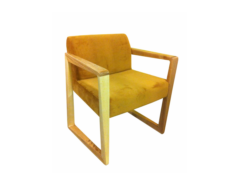 Кресло Бон
