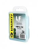 Парафин лыжный VAUHTI LF RACE WET +10/-1 45г. LFRW45
