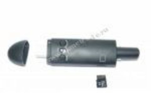 Шпионская камера - ручка, USB флешка, со встроенным видео глазком для записи видео