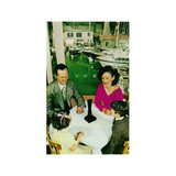 Led Zeppelin / Presence (CD)