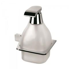 Дозатор для жидкого мыла  Colombo Alize B9330.DX хром правый