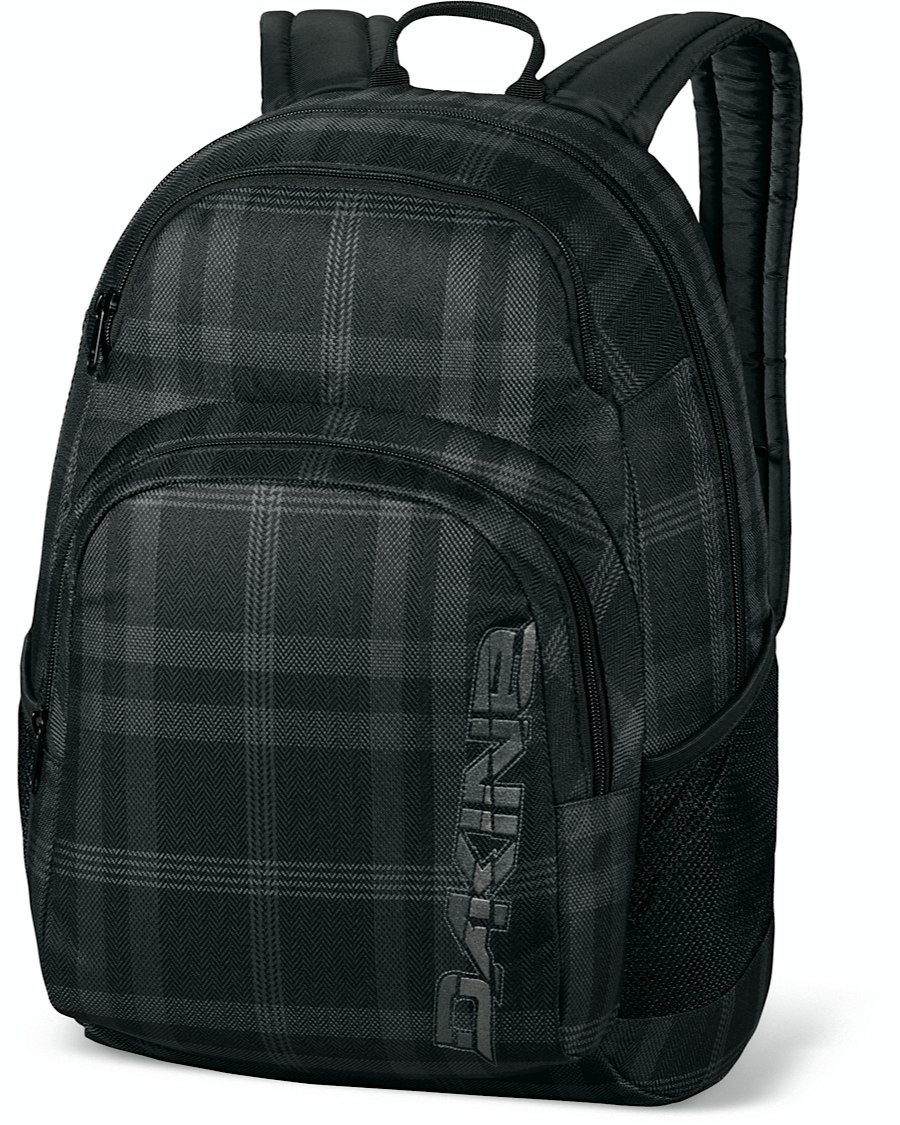 Город Рюкзак Dakine Central 26L Northwest 8130001-NWT-CENTRAL26L-NORTHWEST.jpg