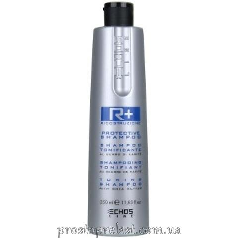 Echosline R+ Protective Shampoo – Защитный шампунь