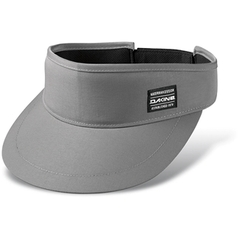 Кепка Dakine ARC RAIL VISOR GREY