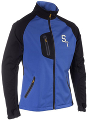 Лыжная куртка унисекс ST Pro Regular Jacket 5025