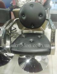 Парикмахерское кресло А107