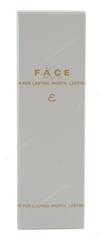 Витаминно-минеральная эмульсия для снятия макияжа (Wamiles | Personal Care | Face Skin Emulsion Е), 150 мл.
