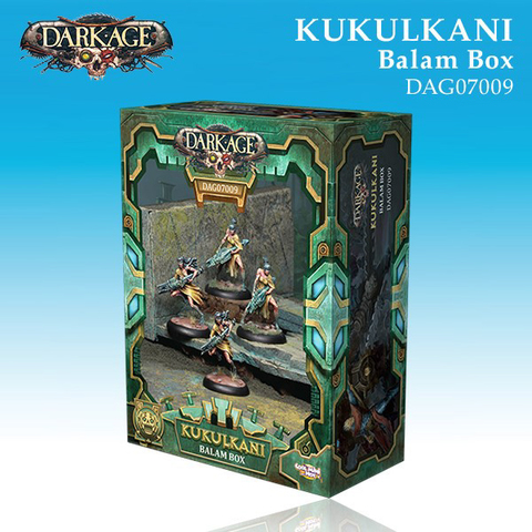 Kukulkani Balam Unit Box (4)