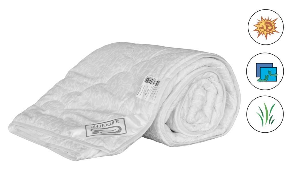 Одеяла Одеяло Коллекции Бамбуковая жемчужина Летнее 3492_-bambukovaya-zhemchuzhina-odeya.jpg