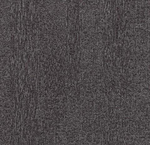 Forbo Flotex Colour Penang Grey T382037