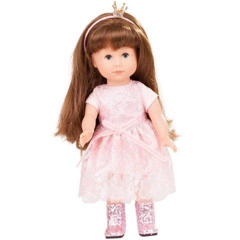 Gotz. Кукла принцесса Хлоя, 27 см