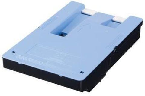 Картридж технического обслуживания Maintenance cartridge MC-09 для Canon iPF815/825 (1320B012)
