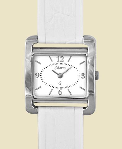 """Купить Наручные часы Полет """"Charm"""" 7880255 по доступной цене"""