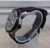 Купить Мужские японские наручные часы Orient FET0H002B0 Sporty Automatic по доступной цене