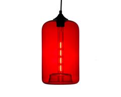 светильник Pod