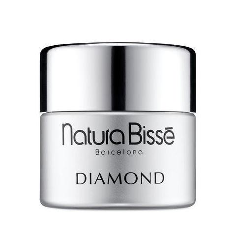 Natura Bisse Регенерирующий био-крем против старения для сухой кожи Diamond Cream