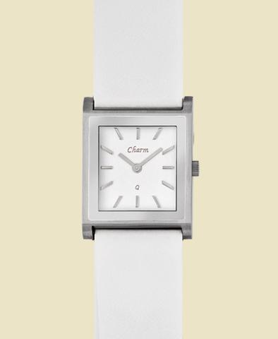 """Купить Наручные часы Полет """"Charm"""" 7970272 по доступной цене"""