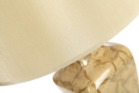 Лампа настольная Sporvil 2077C-1322TC-1