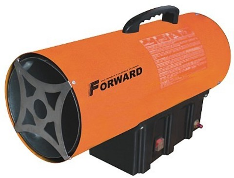 Газовая пушка Forward FFH-15G