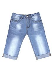 GF0621 шорты женские, синие