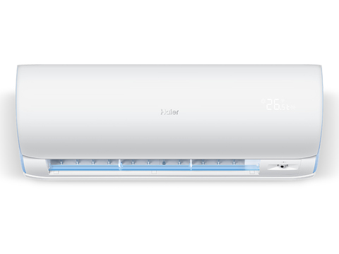 Кондиционер Haier Dawn Inverter Wi Fi, фото 2