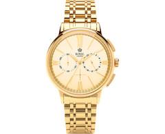 мужские часы Royal London 41370-13