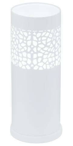 Настольная лампа Eglo CARMELIA 91417