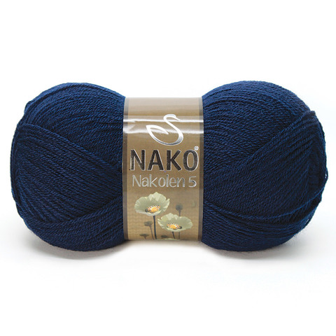 NAKOLEN  5   (цена за упаковку)