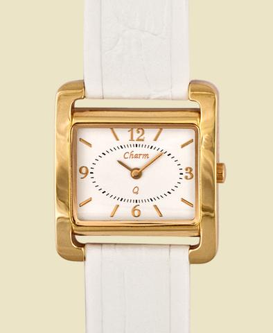 """Купить Наручные часы Полет """"Charm"""" 7886256 по доступной цене"""