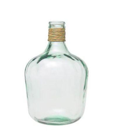 Бутыль San Miguel E5743