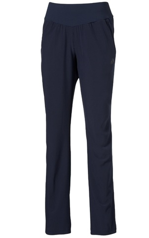 Спортивные брюки Asics Woven Pant (8124) женские